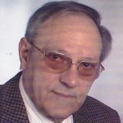 Karl-Peter Hartmann