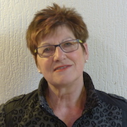 Ruth Kneip
